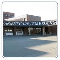 Altru's Emergency Services image 0