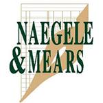 Naegele & Mears