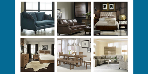 Furniture Classics In Anchorage Ak 99501 Citysearch