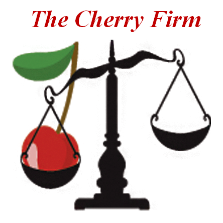 The Cherry Firm, P.C.