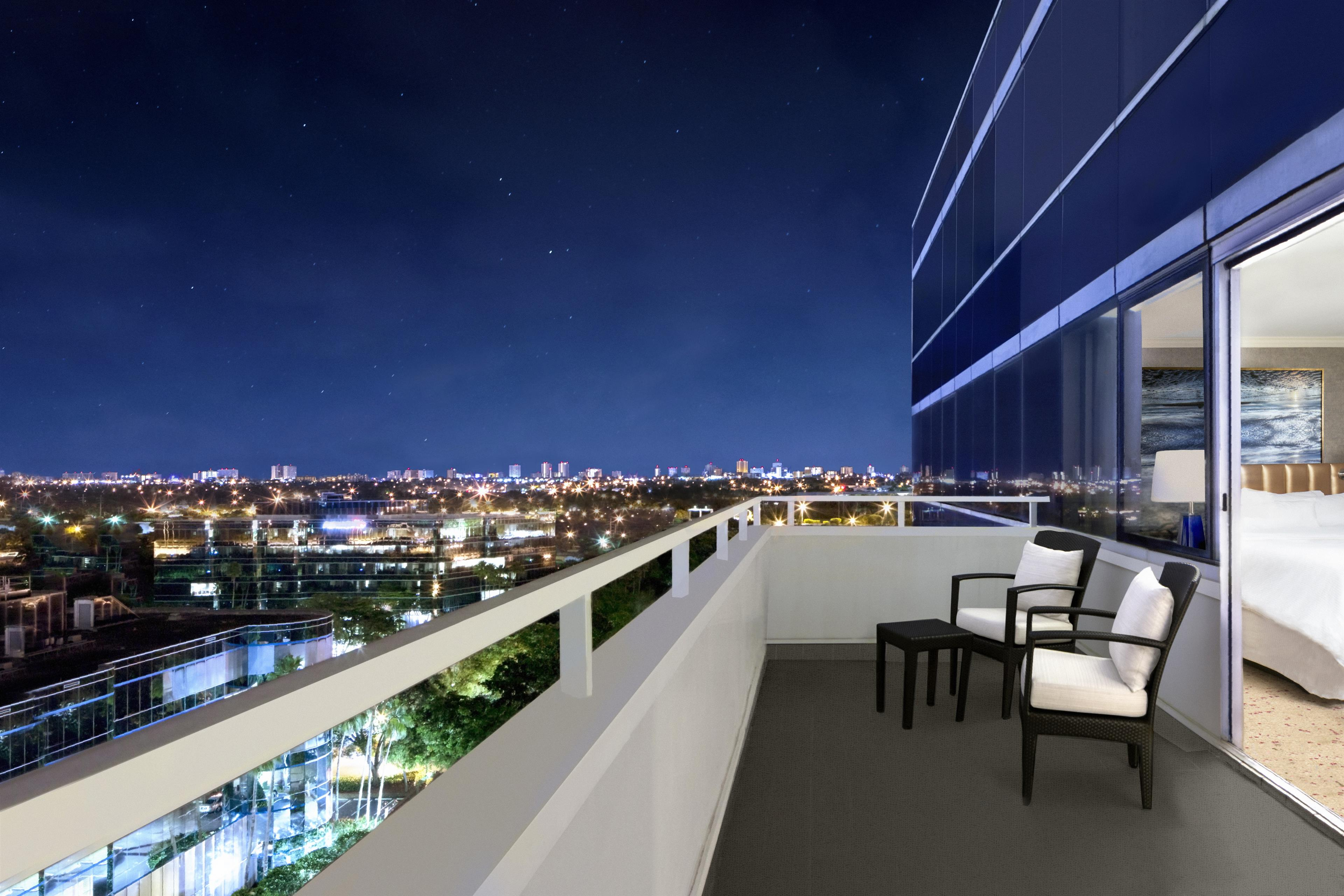 The Westin Fort Lauderdale image 19