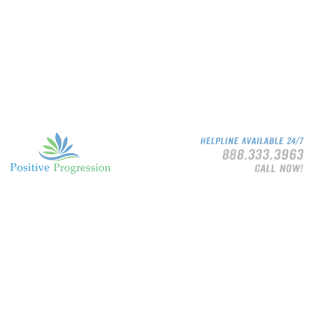 Positive Progression Inc.
