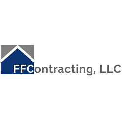 F.F. Contracting