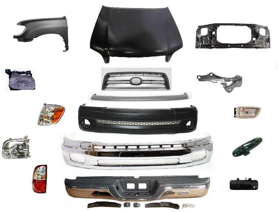 Mascot Auto Parts image 3