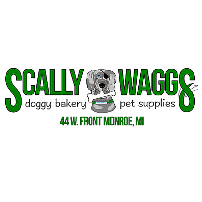 Scally Waggs Doggy Bakery & Pet Supplies