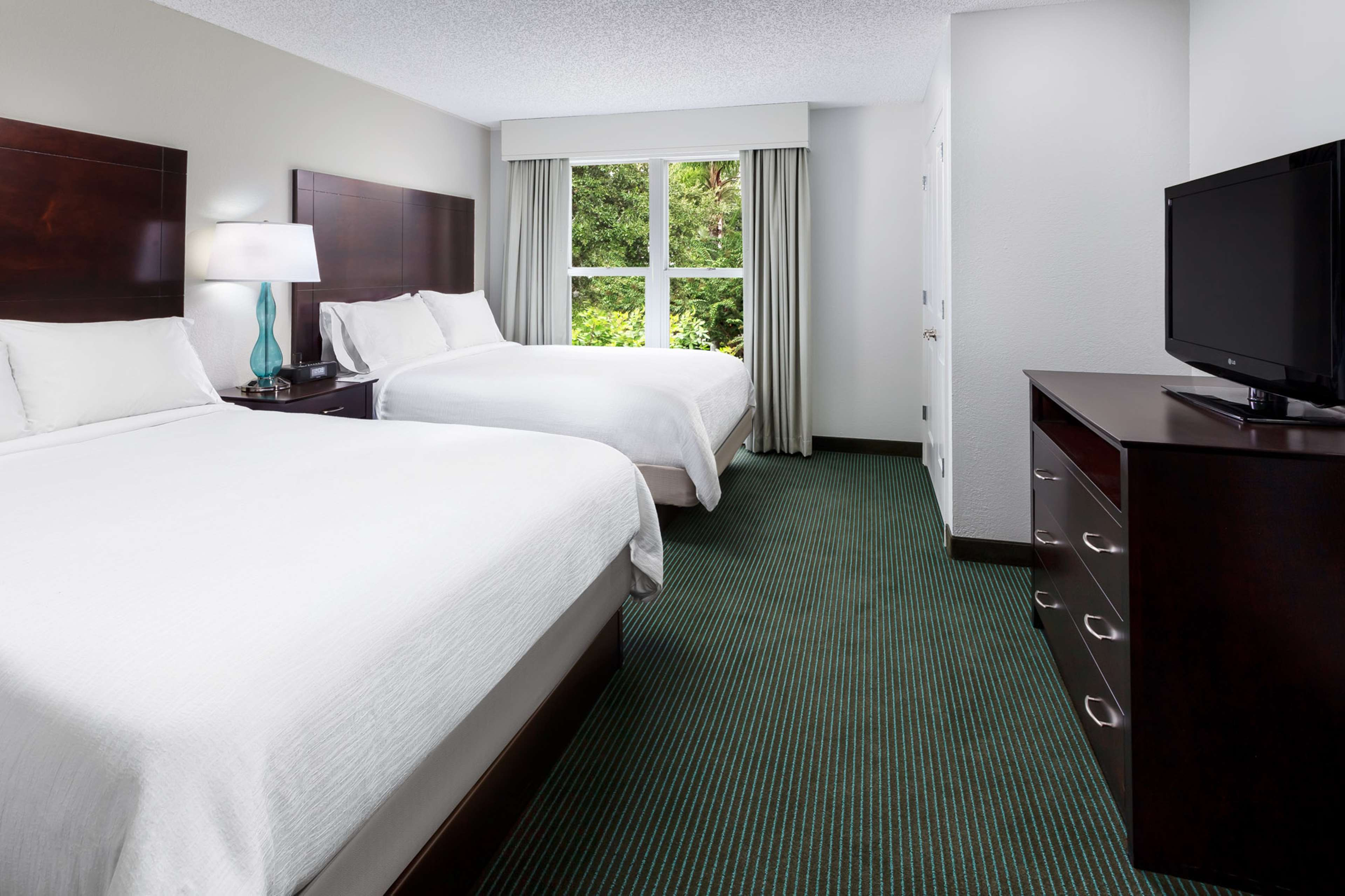 Embassy Suites by Hilton Orlando Lake Buena Vista Resort image 20