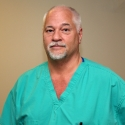 JCMH General Surgery Associates image 0