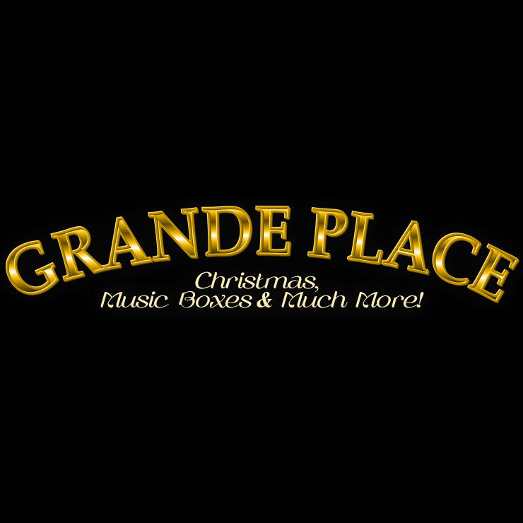 Grande Place