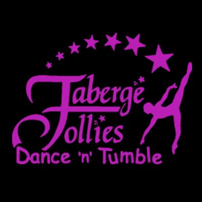 Faberge Follies