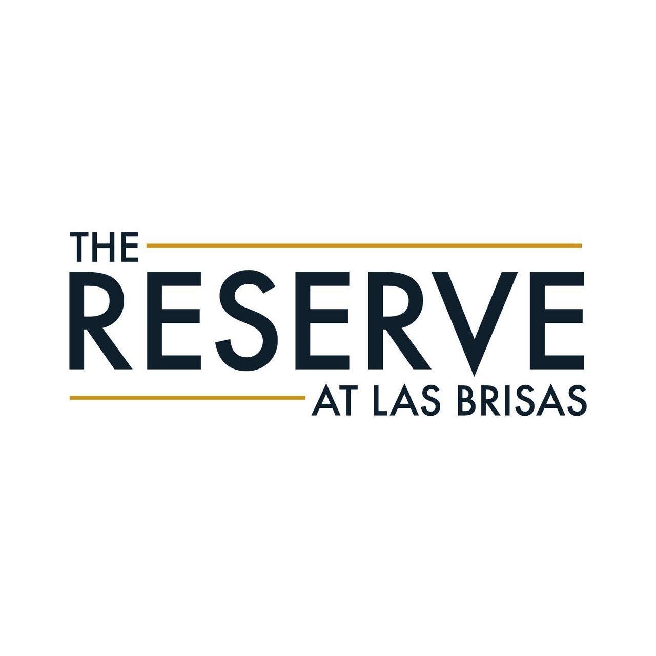 The Reserve at Las Brisas Apartments image 5