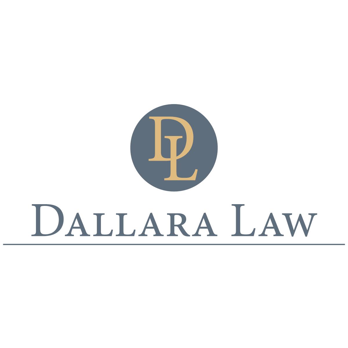 DALLARA LAW