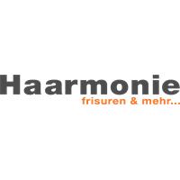 Logo von Haarmonie – Inh. Thomas Kalotai