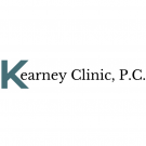 Kearney Clinic PC image 1