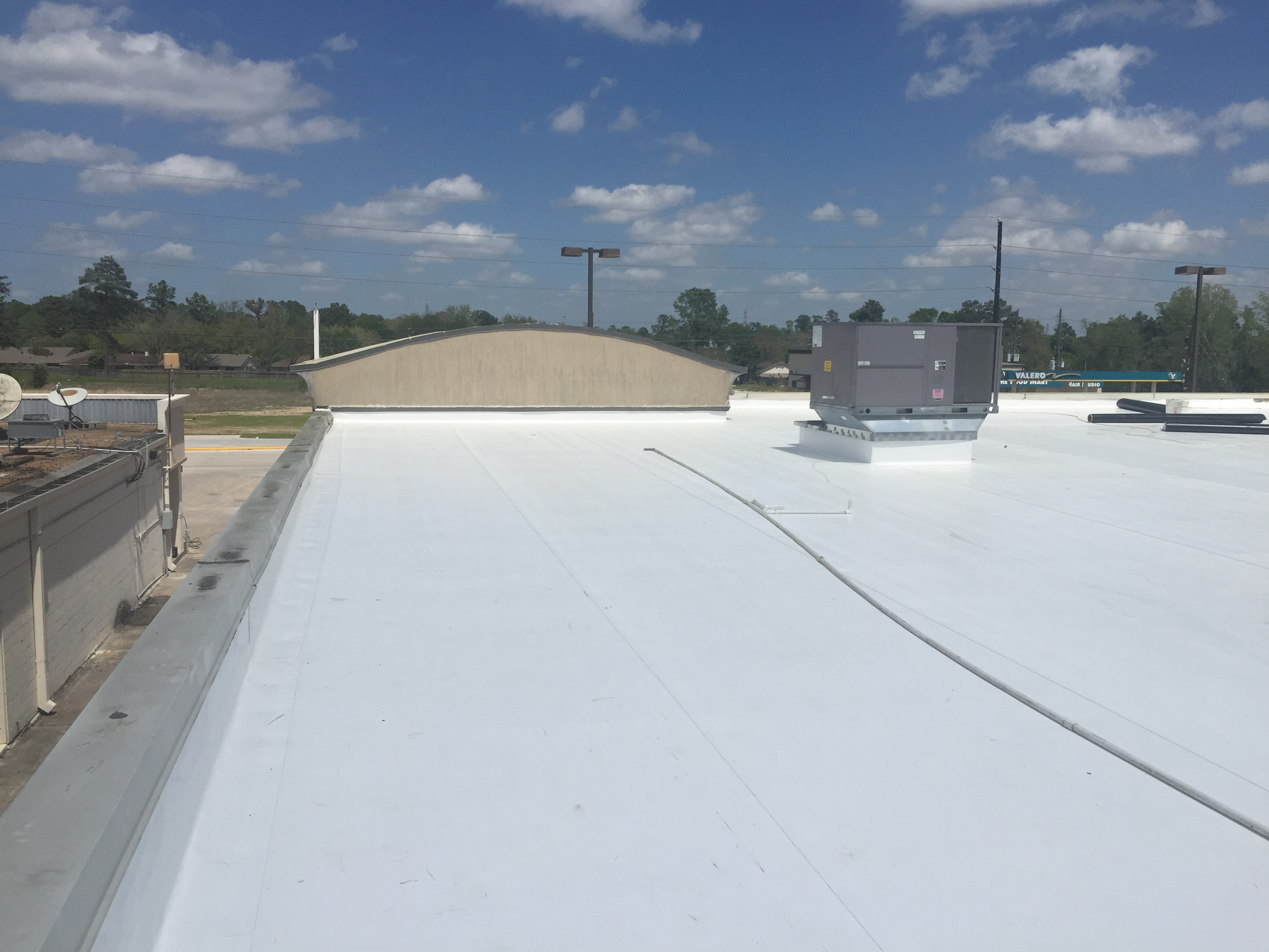 Modern Roofing Co image 4