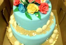 Amato Sweet Home Bakery image 2