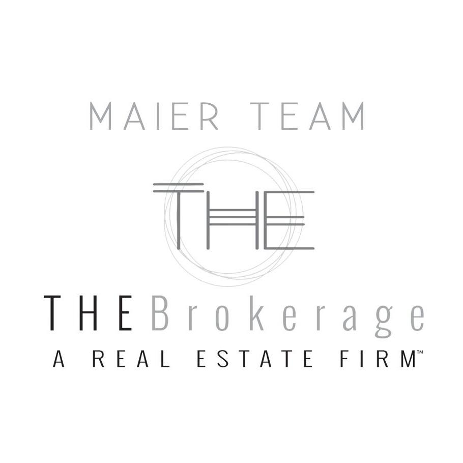 Maier Team - The Brokerage, A Real Estate Firm image 0