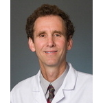 David S. Ziegelman, MD