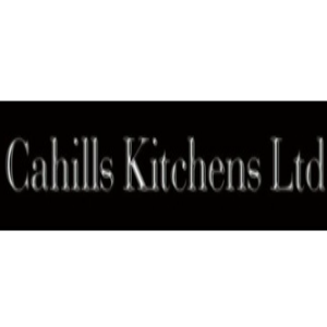 Cahills Kitchens Ltd