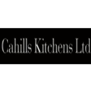 Cahills Kitchens Ltd