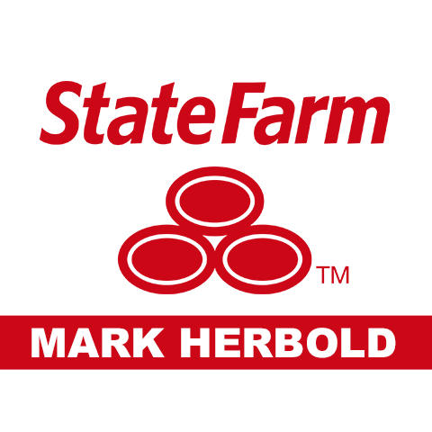 Mark Herbold - State Farm Insurance Agent