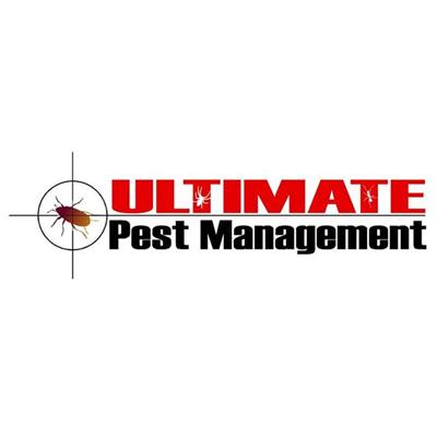 Ultimate Pest Management image 0