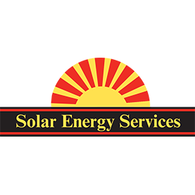Solar Energy Services: Eastern Shore