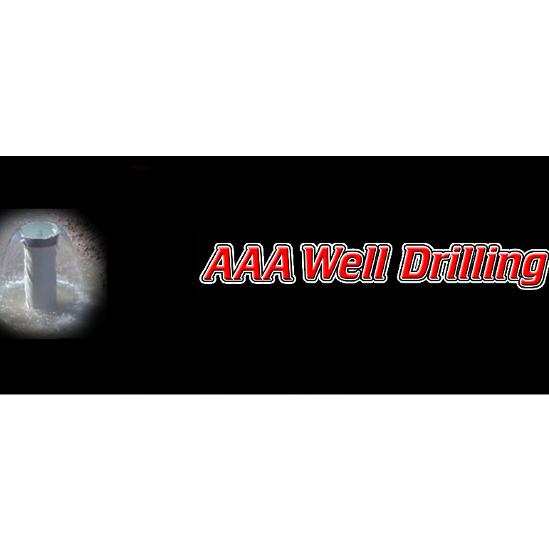 A A A Well Drilling image 5