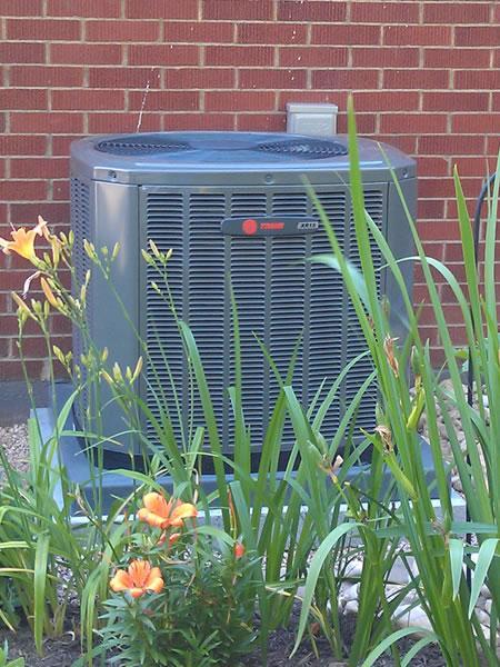 R. H. Barkley Heating & Air Conditioning LLC image 5