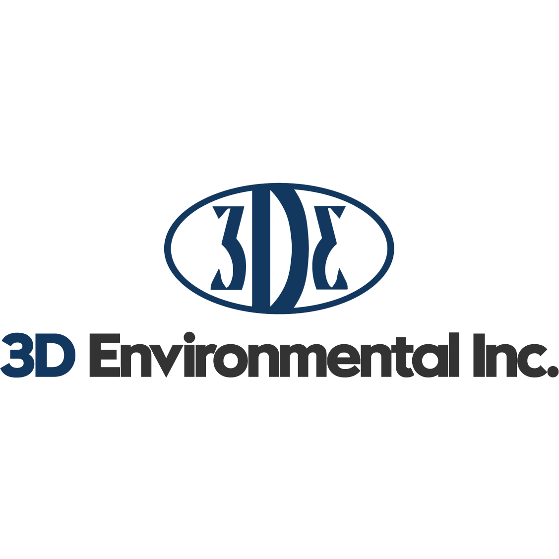3D Environmental Inc