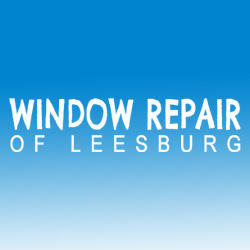 Window Repair Of Leesburg