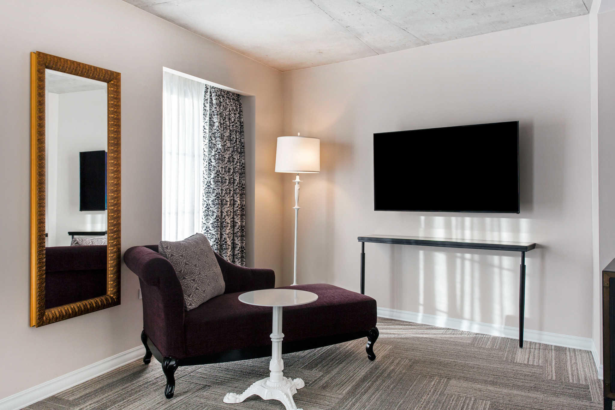 Cambria Hotel New Orleans Downtown Warehouse District image 17