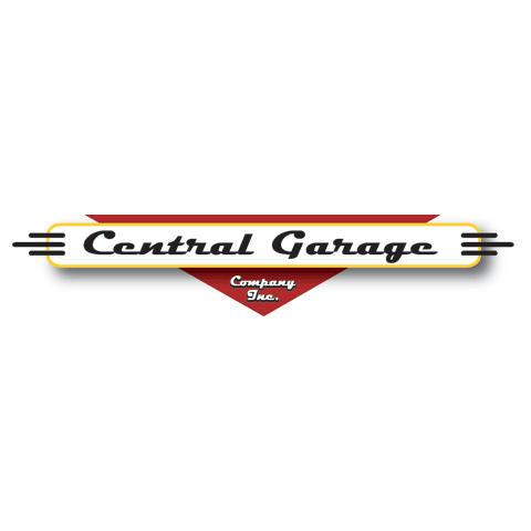 Central Garage Company Inc.