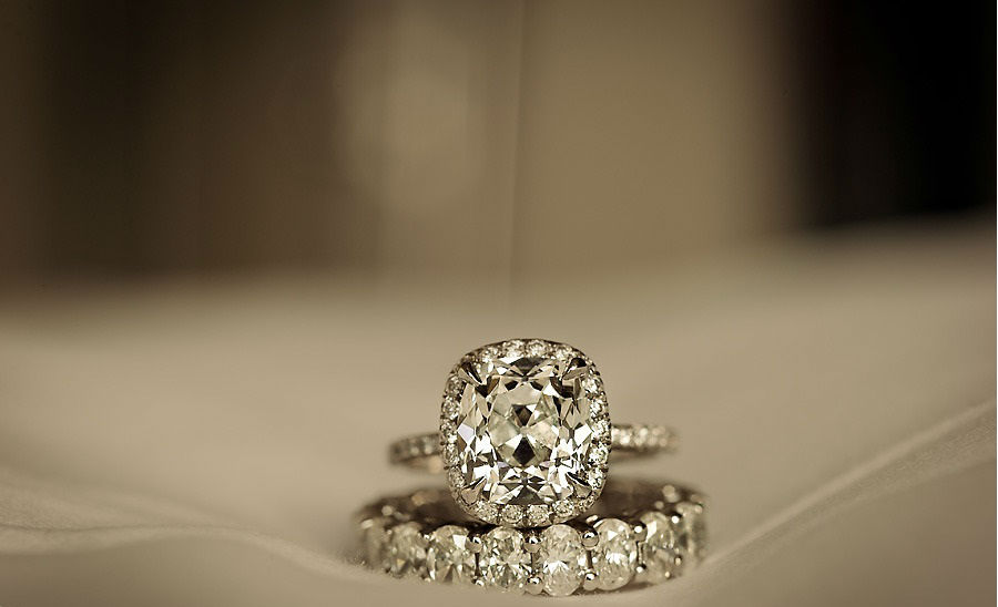 Motek Diamonds by IDC image 36