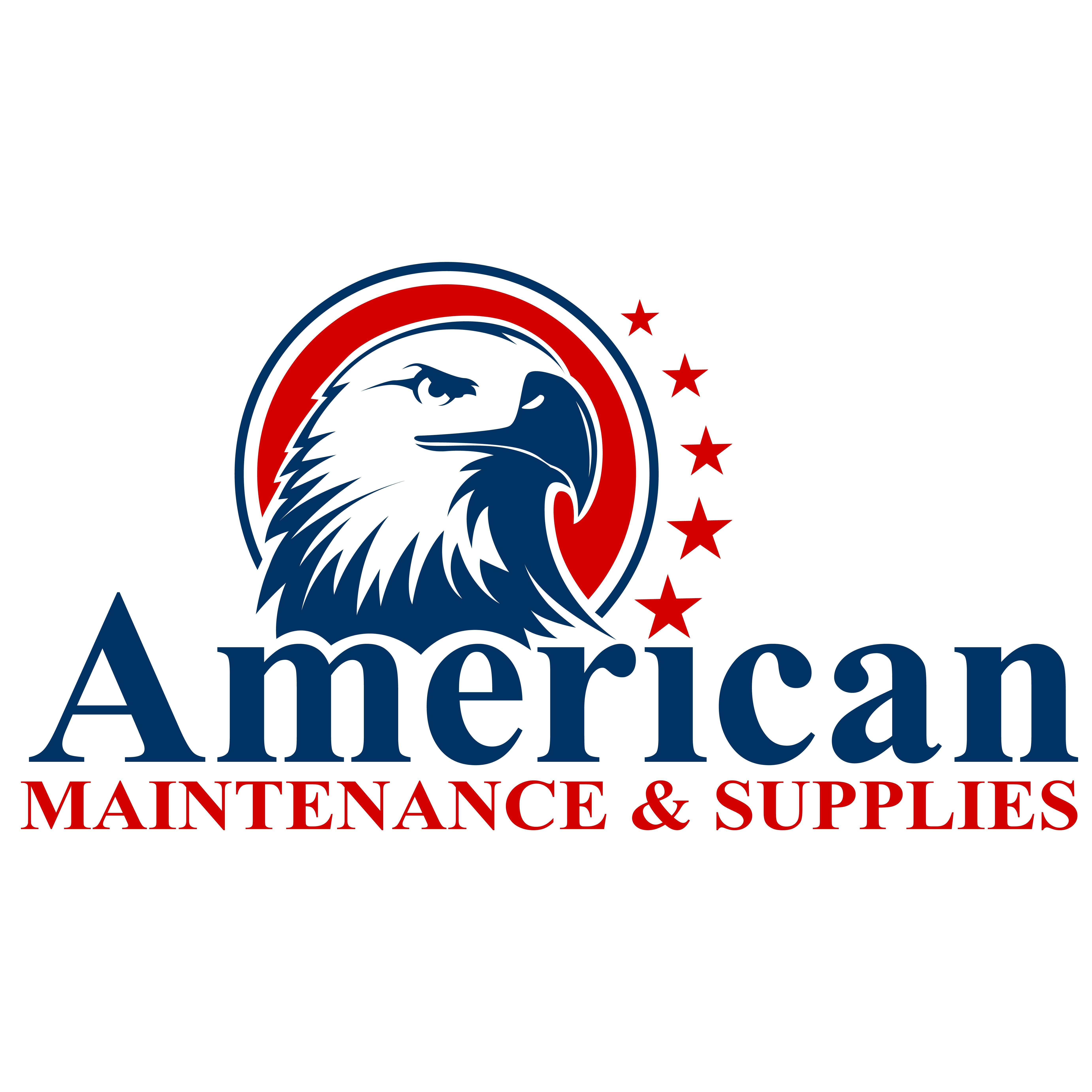 American Maintenance & Supplies, Inc.