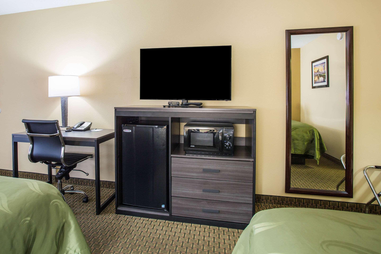 Quality Inn in White House, TN, photo #10