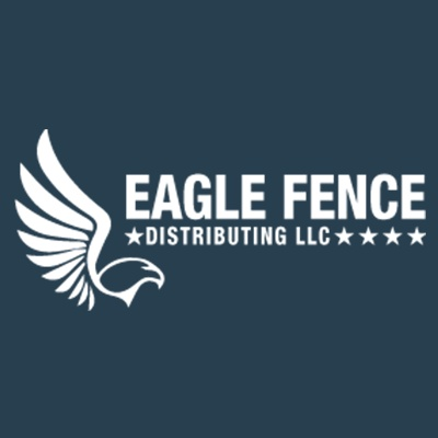 Eagle Fence Distribution LLC