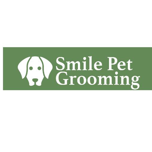 Smile Pet Grooming - Canoga Park, CA 91303 - (818)884-7666 | ShowMeLocal.com