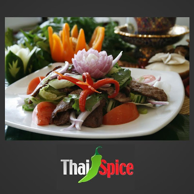 Get 4 Spice Thai Cuisine coupon codes and promo codes at CouponBirds. Click to enjoy the latest deals and coupons of Spice Thai Cuisine and save up to 15% when making purchase at checkout. Shop lantoitramof.cf and enjoy your savings of December, now!
