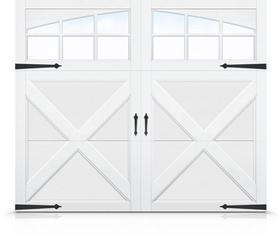 EazyLift Garage Door Company image 7