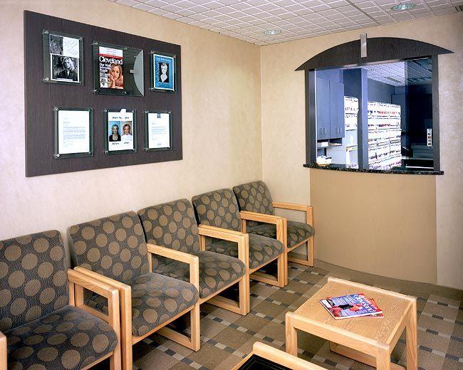 Affordable Integrative Medicine: Dr. Darryl B George DO image 0