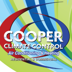 Cooper Climate Control INC.