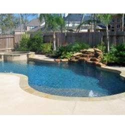 Precision Pools & Spas image 20