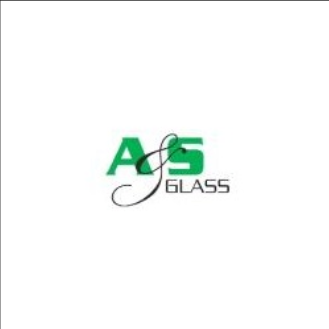 A & S Glass