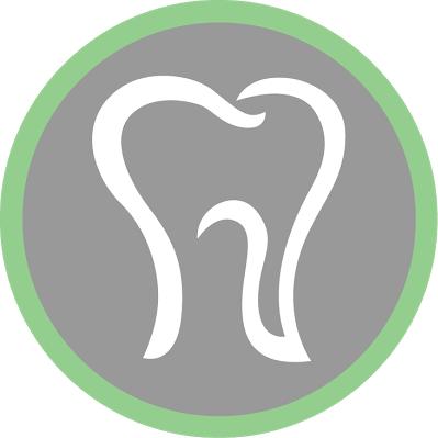 El Reno Dental Group image 1