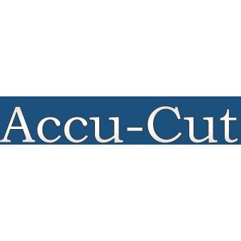 Accu-Cut Concrete Cutting and Breaking image 4