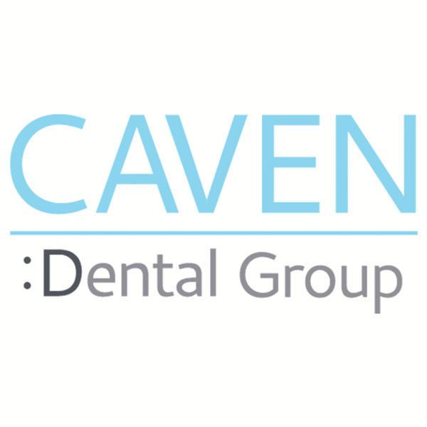 Caven Dental Group