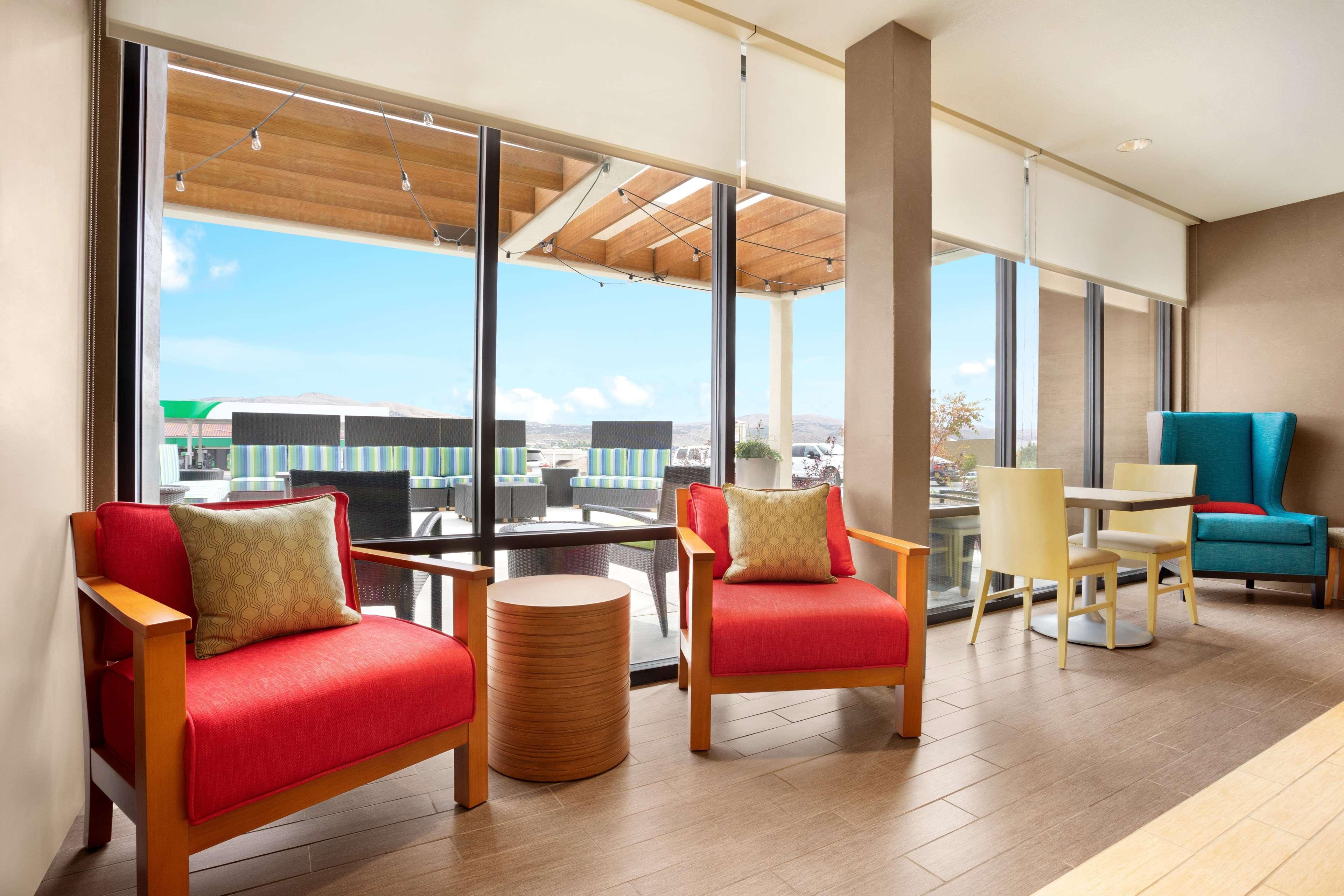 Home2 Suites by Hilton Elko image 6