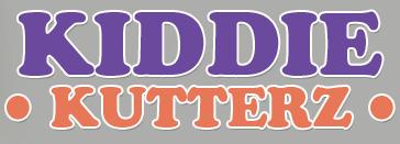 Kiddie Kutterz