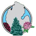 Michigan Evergreen Nursery
