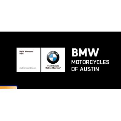BMW Motorcycles of Austin